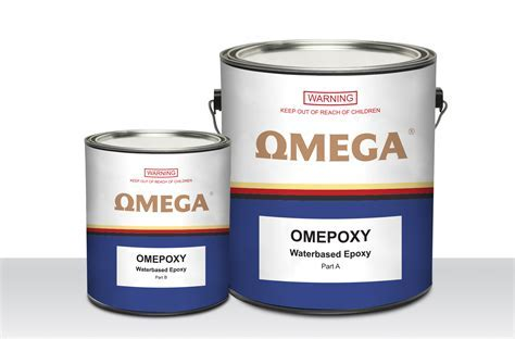 Paint Products & Painting Equipment   Omega Paints