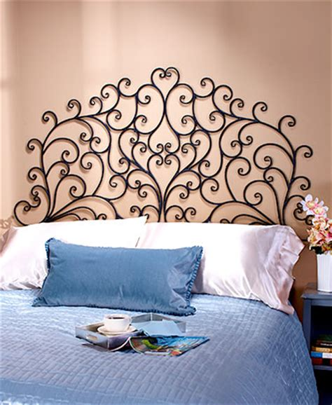 metal wall mounted headboards ltd commodities
