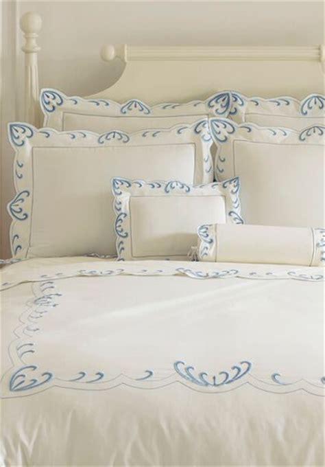 bespoke bed linen l 233 waves bespoke bed linens