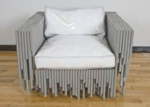 pvc pipe furniture pipe dreams 15 projects using pvc