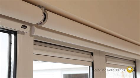 automated curtains and blinds motorized blinds blinds sahara blinds motorized blinds