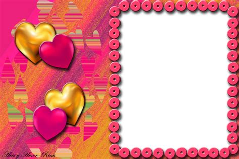 imagenes png para web arte y amor enero 2012