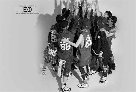 download mp3 wolf exo m intro annisahika choi sooyoung s indonesian fanfictions