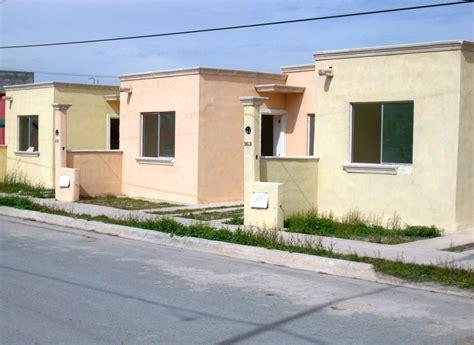 casa venta credito infonavit estado mexico 120 casas en viviendas que recuper 243 infonavit se dar 225 n a la sedatu el