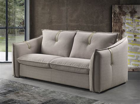italian furniture sofa bed sofa made in italy white full leather sectional sofa made