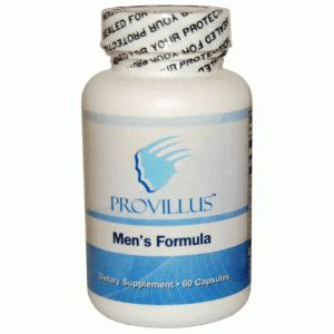 what causes hair growth tablets provillus pills fast hair regrowth for men and women