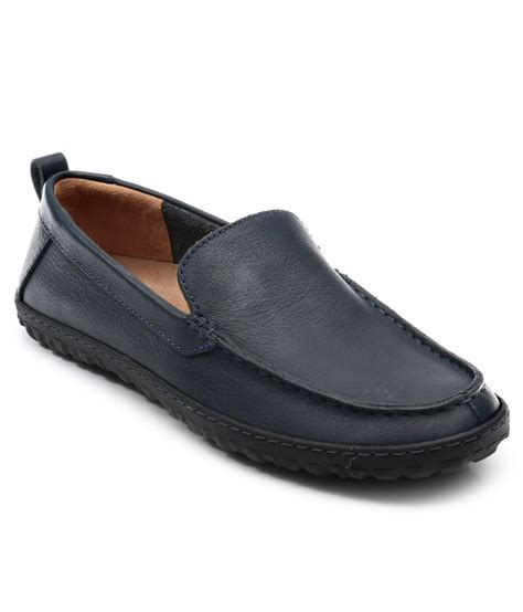 clark loafers clarks navy loafers price in india buy clarks navy