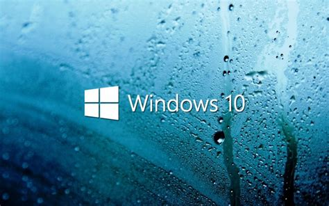 live themes new dark windows 10 wallpapers white water simple classic