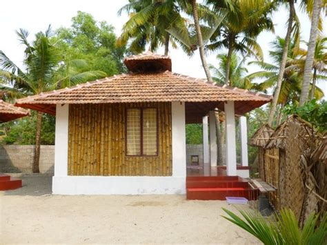 Bamboo Cottage by Diana Homestay Updated 2017 B B Reviews Price Comparison