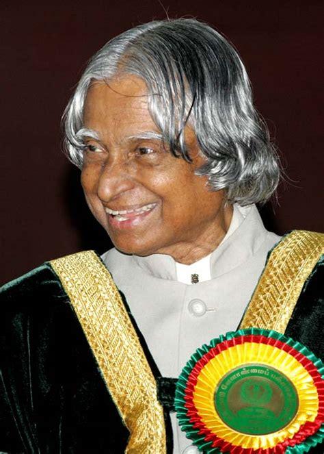biography of apj abdul kalam indianscientists