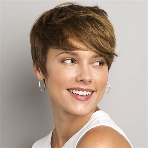 haircuts lexington ky supercuts1 jpg edgy cut u0026 colour by chrissie at