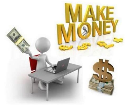 How To Make Money Online Trading - online trading can you make money devisenhandel verdienst