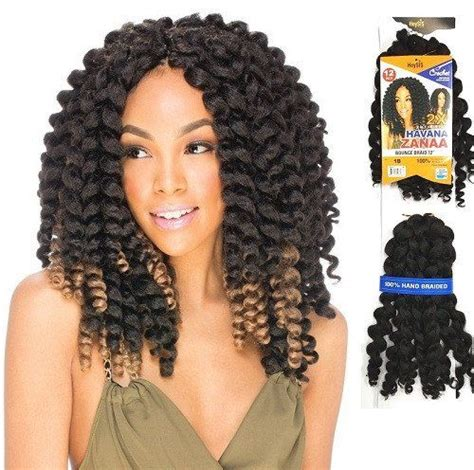 whats difference between crochet braids and tree braids 96 best crochet braids images on pinterest braid hair