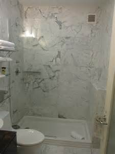 Bathroom Shower Stall Ideas Bathroom Small Ideas With Shower Stall Backyard Pit Shabby Chic Style Compact Doors