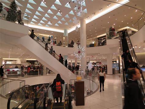life in shopping mall and coffee shops seetheworldinmyeyes