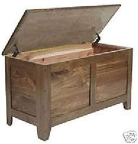 images  glory box  pinterest trinket boxes