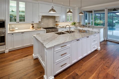 kitchen cabinets naples florida kitchens in naples florida