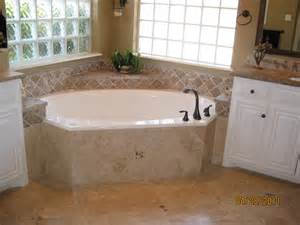 Whirlpool Bathtubs For Two Corner Tub Shower Combo And Framed Frosted Window Plus