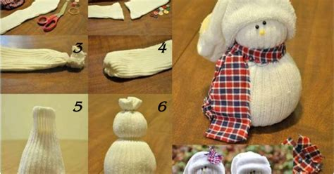 sock snowman directions now you can pin it sock snowman