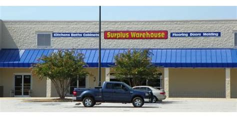 surplus warehouse in jackson ms 39211 chamberofcommerce