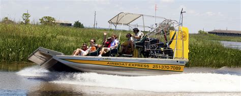 airboat competition the house cup an imagineering competition page 29