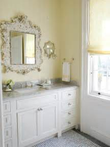 beadboard cabinets bathroom white beadboard bathroom design ideas