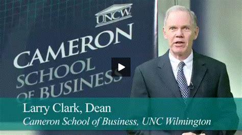 Uncw Mba Program by Alumni News Cameron Insider