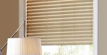 kirsch vertical blinds images kirsch vertical blinds