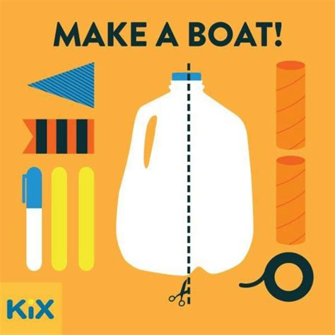 How To Make A Paper Boat That Holds Weight - 1000 images about create a boat on sailing