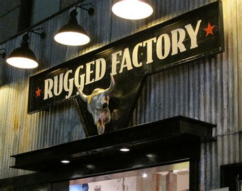 rugged store free easy magazine rugged factory concept store freshness mag