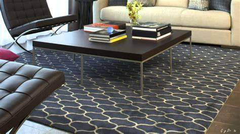 carpets for rooms patterned carpet living room design ideas