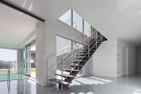 new home designs latest modern homes interior stairs stair railings contemporary metal stair railings interior