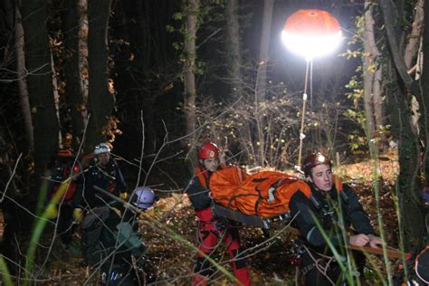 palloni illuminanti i palloni illuminanti consentono di illuminare ie