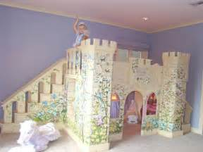 princess bedroom ideas castle princess bedroom theme design and decor ideas