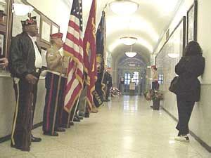 Gulf County Clerk Of Court Official Records Chester County Pa Official Website Veterans Affairs