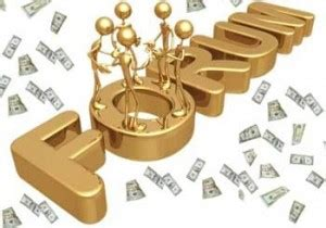 Sure Ways To Make Money Online - a real way to make money online algorithmic trading books