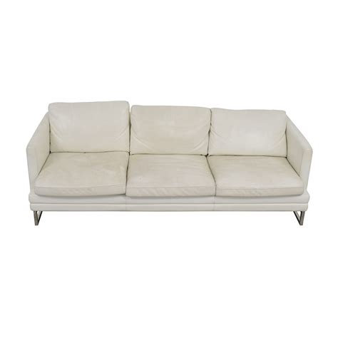 z gallerie leather sofa quality classic sofas under 500