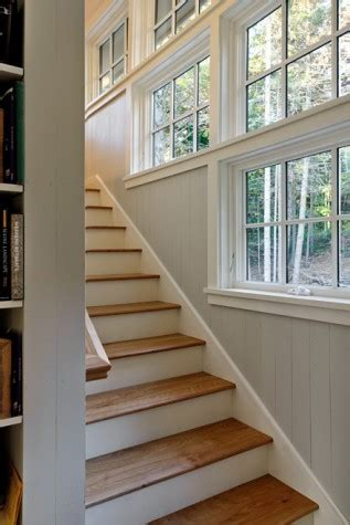 Features Of A Cottage Industry by Cottage Industry Maine Home Design