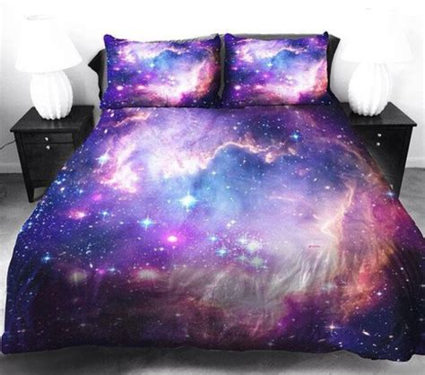 jewels bedroom bedroom sheet galaxy print bedroom