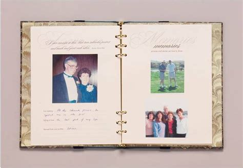 304 Best Images About Celebrations Of Life On Pinterest Program Template Funeral Order Of Funeral Memory Book Templates