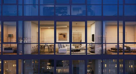 2 bedroom apartments for rent in ny 100 2 bedroom apartments for rent in nyc 2 bedroom