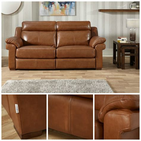 scs sofas leather lily sofa scs sofa menzilperde net