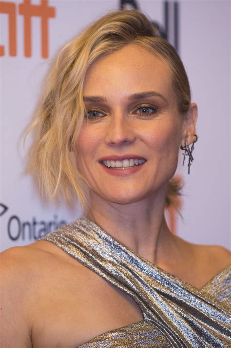 in the fade diane kruger quot in the fade quot premiere in toronto
