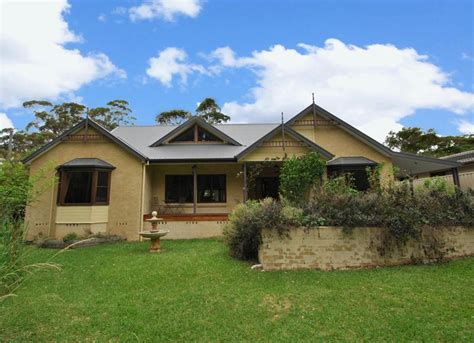 4 Bedroom Houses For Sale In Callala Bay Nsw 2540 Houses For Sale Callala