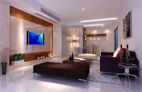 wohnzimmergestaltung 3d simple mode design wohnzimmer 3d model free 3d