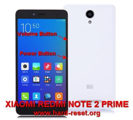 format factory xiaomi how to easily master format xiaomi redmi note 2 prime
