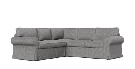 corner sofa cover color removable stretch corner sofa