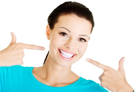 Smile White get that bright smile you ve wanted with teeth whitening