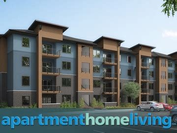 3 Bedroom Apartments In Salt Lake City by 3 Bedroom Salt Lake City Apartments For Rent Salt Lake