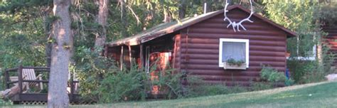 Rimrock Cottages by Rimrock Ranch Info Pics Maps More Dude Ranch